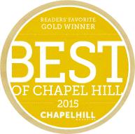 Billing & Health Insurance | Chapel Hill Pediatrics