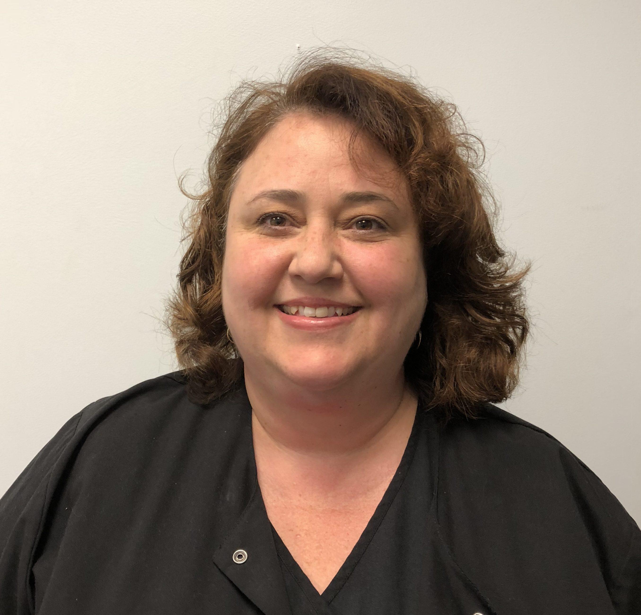 Our Clinical Personnel | Chapel Hill Pediatrics
